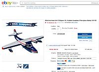 Name: Great Planes G-44 Widgeon eBay1.jpg Views: 27 Size: 207.6 KB Description: