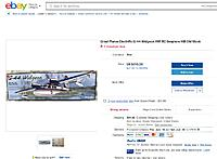 Name: Great Planes G-44 Widgeon eBay2.jpg