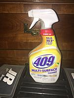 Name: IMG_4049.jpg Views: 3 Size: 3.75 MB Description: Cleaning solution.