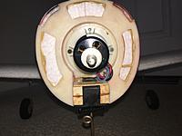 Name: IMG_4114.jpg
