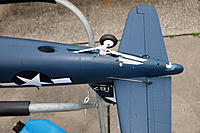 Name: flightline-f4u-1d-corsair4.jpg