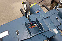 Name: flightline-f4u-1d-corsair3.jpg