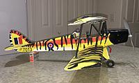 Name: pic1 pico Tiger Moth Post Repairs.jpg Views: 4 Size: 321.9 KB Description:
