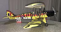 Name: pic3 pico Tiger Moth Post Repairs.jpg Views: 6 Size: 277.1 KB Description: