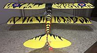 Name: pic6 pico Tiger Moth Post Repairs.jpg Views: 3 Size: 314.7 KB Description: