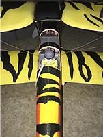 Name: pic7 pico Tiger Moth Post Repairs.jpg Views: 3 Size: 156.1 KB Description: