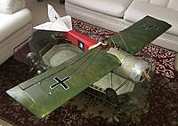 Name: pic14 ww1 german rc airplane model electric 08-17-2020.jpg