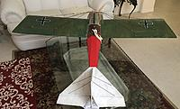 Name: pic1 ww1 german rc airplane model electric 08-17-2020.jpg