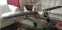 Name: pic2 ww1 german rc airplane model electric 08-17-2020.jpg