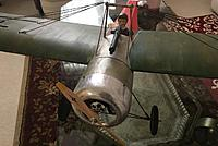Name: pic3 ww1 german rc airplane model electric 08-17-2020.jpg