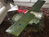 Name: pic13 ww1 german rc airplane model electric 08-17-2020.jpg