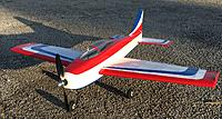 Name: E-Flite Leader Maiden Flight4 10-11-2020.jpg