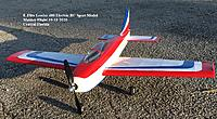 Name: E-Flite Leader Maiden Flight3 10-11-2020.jpg