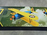 Name: GWS PT-17 Stearman1.jpg