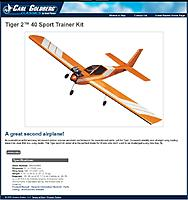 Name: Glow to Electric10.jpg