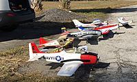 Name: OIA 01-23-2021 pic4 Fleet.jpg Views: 28 Size: 656.3 KB Description: