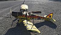 Name: pico Tiger Moth pic4 01-30-2021.jpg