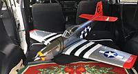 Name: H9 P-51D Trainer Series post fligh3 07-18-2021.jpg Views: 322 Size: 413.8 KB Description:
