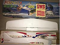 Name: GWS FORMOSA NEW IN BOX2 07-19-2021.jpg Views: 218 Size: 339.7 KB Description: