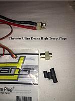Name: Pic6 09-11-2021.jpg Views: 41 Size: 224.7 KB Description: New Ultra Deans High Temperature