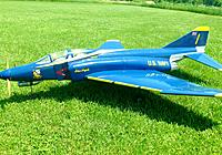 Name: P1180587.JPG Views: 29 Size: 2.08 MB Description: Will consider the Blue Angels