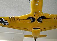 Name: Luftwaffe (6).jpg Views: 15 Size: 104.0 KB Description: