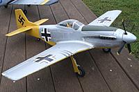 Name: Luftwaffe (2).JPG Views: 16 Size: 1.14 MB Description: