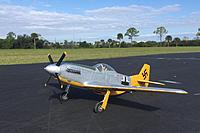 Name: Dallas Doll P-51D Mustang in GERMAN Captured Clothing2 10-17-2021.jpg Views: 7 Size: 139.0 KB Description: