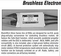 Name: Silver Series ESC Manual1.jpg Views: 93 Size: 155.9 KB Description:
