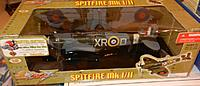 Name: 21-Century Spitfire Mk I-II pic1C.jpg