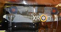 Name: 21-Century Spitfire Mk I-II pic2.jpg Views: 119 Size: 186.4 KB Description: