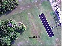 Name: MPrunway.jpg Views: 113 Size: 44.2 KB Description: