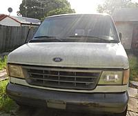 Name: Commercial FORD VAN for Sale1.jpg