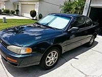 Name: 1505068_690902487627007_208904106_n.jpg