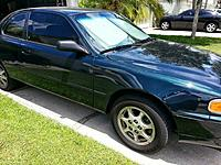 Name: 1536748_690902507627005_1918109577_n.jpg
