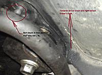 Name: Bolt Problem.jpg