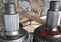 Name: Right Rear CV assy Comparison2.jpg