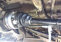 Name: Right Rear CV Assy Install3.jpg