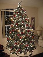name xmas tree4jpg views 35 size 1143 kb description - 9 Foot Christmas Tree