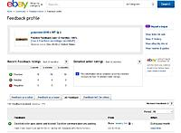 Name: eBay feedback.jpg