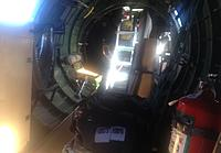 Name: B-17 Pic1 Interior 03-31-2016.jpg