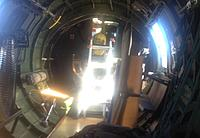 Name: B-17 Pic2 Interior 03-31-2016.jpg