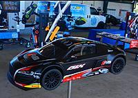 Name: Very Fast RC Car2.jpg Views: 86 Size: 214.1 KB Description: