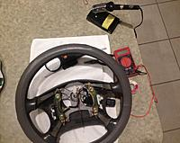 Name: Steering Wheel1.jpg