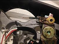 Name: Steering Wheel5.jpg