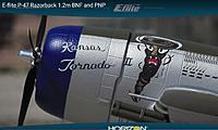 Name: E-Flite 1200mm Razor Back P-47 Thunderbolt.jpg Views: 142 Size: 252.6 KB Description:
