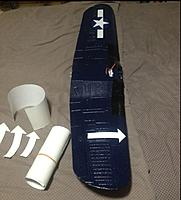 Name: Corsair Wing Assembly Decals 09-10-2016.jpg