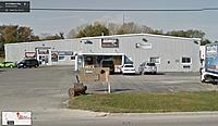 Name: Hob-E-Mart Springfield IL.jpg