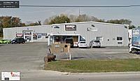 Name: Hob-E-Mart Springfield IL.jpg Views: 256 Size: 321.2 KB Description: