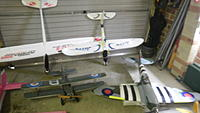 Name: PC130970.jpg